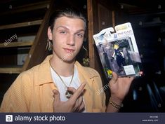 Stock Photo - Nick Carter on in Tampa. When You Smile, Your Smile, Nick Carter, Backstreet Boys, Celebrity Crush, Pretty People, Vectors, 80s Icons, Boy Celebrities