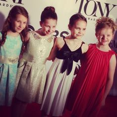 the matildas on the red carpet