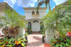 9430 WORSWICK COURT, WELLINGTON, FL 33414 | Gracious Homes Realty | Florida Real Estate | Wellington, Florida