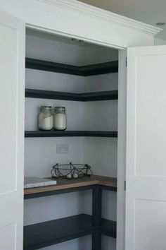 walk in pantry dimensions small walk in pantry ideas pantry design tool walk in . walk in pantry dimensions small walk in pantry ideas pantry design tool walk in pantry dimensions kitchen pantry designs pictures walk in pantry dimensions, Sage Kitchen, New Kitchen, Kitchen Modern, Kitchen Decor, Rustic Kitchen, Kitchen Black, Functional Kitchen, Cheap Kitchen, Kitchen Tips