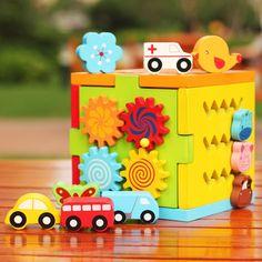 31.92$  Watch here - https://alitems.com/g/1e8d114494b01f4c715516525dc3e8/?i=5&ulp=https%3A%2F%2Fwww.aliexpress.com%2Fitem%2Fbaby-wooden-multi-function-Intelligence-box-toys-Cartoon-assemble-vehicle-animal-blocks-for-kids-child-educational%2F32551427262.html - baby wooden multi function Intelligence box toys /  Cartoon assemble vehicle animal blocks for kids child educational toys