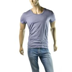 Armani Exchange T Shirt Mens