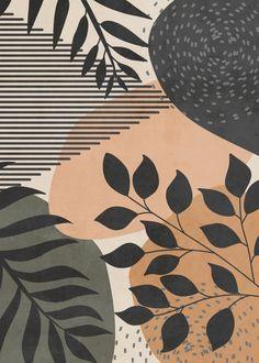 Minimalist Wallpaper, Minimalist Art, Cute Wallpapers, Wallpaper Backgrounds, Blog Backgrounds, Aesthetic Iphone Wallpaper, Aesthetic Wallpapers, Abstract Line Art, Abstract Geometric Art