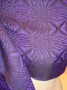204.jpg Linda Davis-Smith by swg-sale, via Flickr