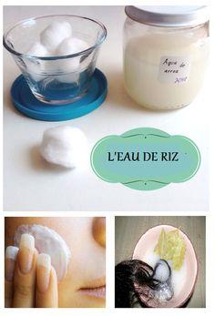 Skin Care Advice For Better Skin Now - Lifestyle Monster Diy Beauty Secrets, Beauty Hacks, Skin Care Regimen, Skin Care Tips, Layers Of Skin, Prevent Wrinkles, Ingrown Hair, Aloe Vera Gel, Healthy Skin
