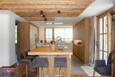 #InnenarchitekturToferer Designer, Conference Room, Table, Furniture, Home Decor, Furniture Shopping, Classic Furniture, Interior Architecture, Homes