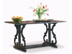 Shop+for+CTH-Sherrill+Avignon+Gate-leg+Console+Table,+640-715-21,+and+other+Living+Room+Tables+CTH-Sherrill+640-715-21  CTH+Sherrill+Occasional+is+America's+most+valued+design+resource+for+designer+quality+and+finely+crafted+occasional+and+accent+furniture.