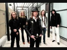 The Hellacopters - 455 SD