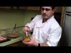 Dog Birthday Cake Recipes Pumpkin