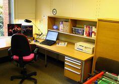 Fotele gabinetowe dla dzieci - http://www.aurinko.com.pl/fotele-gabinetowe-dla-dzieci/