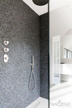 Roscobouw, in harmonie House Floor Plans, Bathtub, Flooring, Bathroom, Modern, Home, Homes, Home Plants, Standing Bath