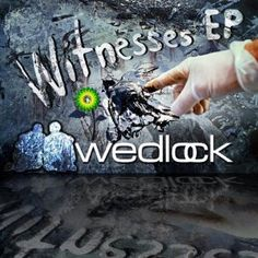 Witnesses (MP3 Download)