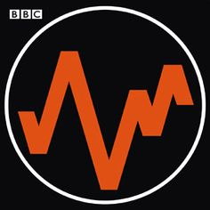 BBC Radiophonic Workshop «Music From The BBC Radiophonic Workshop», 2003. Rephlex, BBC Music