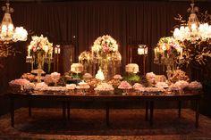 mesa-de-doces-casamento-decoracao-marcello-bacchin