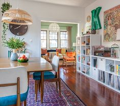 britt_kingery_dining room