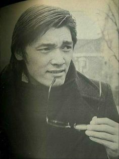 Image Collection, How To Look Better, Acting, Hero, Japanese, Movies, Stars, Japanese Language, Films