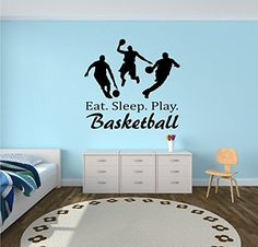 customwallsdesign comer. Sleep. Jugar. Adhesivo de Pared,... https://www.amazon.es/dp/B01FCUAPKC/ref=cm_sw_r_pi_dp_x_BcxBybMNC9MZY