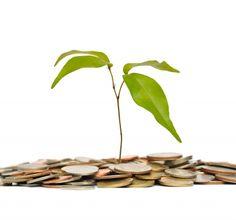Engagment: ¿Hace cuanto que no se revisa la Política retributiva de tu empresa?  http://www.coachingyformacionparamanagers.com/engagment-hace-cuanto-que-no-se-revisa-la-politica-retributiva-de-tu-empresa/