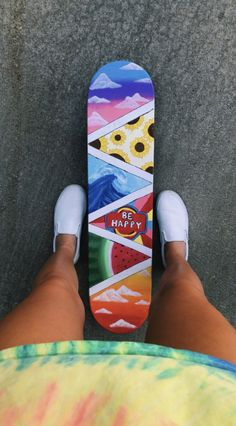 Skateboard Painting Ideas Skiing - Skateboard Painting Ideas Skiing Source by - Painted Skateboard, Skateboard Design, Skateboard Decks, Ripstick Skateboard, Carver Skateboard, Skateboard Tumblr, Skateboard Tattoo, Skateboard Videos, Longboard Design