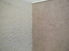 How To Remove Painted Stucco From Interior Walls Interior Walls Interiors And Walls