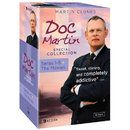 Doc Martin: Special Collection | Acorn Online