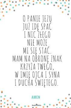Life Is Strange, My Children, Prayers, Santa, God, My Love, Poster, Bebe, Dios