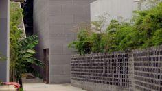 张雷联合建筑事务所