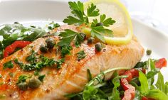 Alleycatz Live Jazz Bar - Alleycatz Live Jazz Bar: Three-Course Pre Fixe Dinner for Two at Alleycatz Live Jazz Bar (Up to 41% Off). Two Options Available.