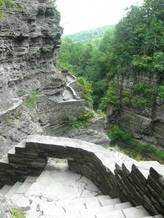 Our Visit To Ithaca New York Daytrip Destinations The Places Youll Go, Places To See, Summer Vacation Spots, Greece Vacation, Lake George Village, Upstate New York, Syracuse New York, Roadtrip, New York Travel