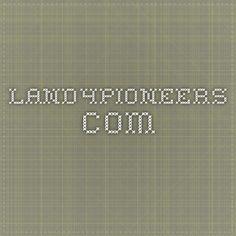 land4pioneers.com