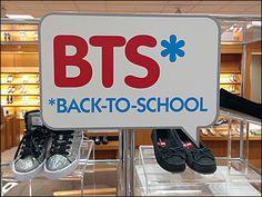 Back-to-School Speech Bubble Shoes Speech Balloon, Back To School, Bubbles, Shoes, Zapatos, Shoes Outlet, Shoe, Entering School, Footwear