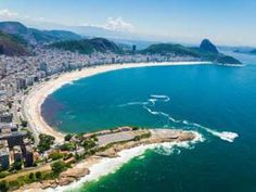 Comitê Olímpico Rio 2016