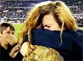 Moving Compilation of NEW Soldier Reunions - Grab the Tissues! This is so sweet!