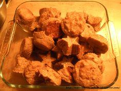 Le cake au thon   http://marecettebienaimee.blog4ever.com/