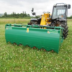 Shear Grabs – KV Type Tines- Available from Approved Hydraulics Ltd Data Sheets, Shearing, All Over The World, Agriculture, Type, Design