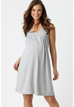 0c74a2e6db4fa 11 Best maternity dress images in 2019 | Pregnancy style, Maternity ...