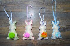 Wonderland: Waiting for Easter - Aspettando la Pasqua