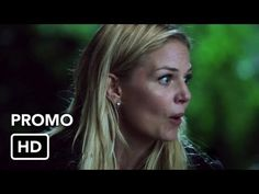 """▶ Once Upon a Time Season 3 """"Find Neverland"""" Promo (HD) - YouTube"""