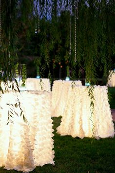 Wedding And Event Table Linen Inspiration Ideas