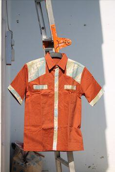 Top shirt for men's More info contact us 08128288011  Or visit https://www.instagram.com/kriyabatik