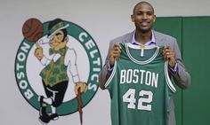 "Defining a ""successful"" Celtics' season = Expectations are rather high for the Boston Celtics heading into the 2016-17 campaign. They are coming off a year in which they won 48 games, sent Isaiah Thomas to the All-Star Game and proceeded to sign Al Horford....."