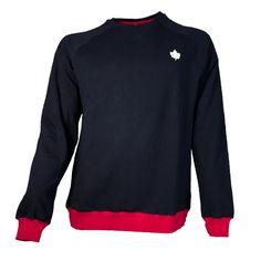 K1x Authentic Crewneck Sweater #fashion #style #styling #streetwear #basketball #k1x http://www.rudestylz.de/k1x-authentic-sweater.htm