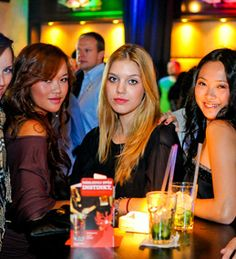 ku bar praha, www. Lady Grey, Other People, Photo And Video, Events, Bar