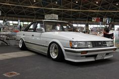 toyota mark 2 - Google Search