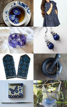 Gift idea 9 by SWS on Etsy--Pinned+with+TreasuryPin.com