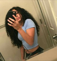 JinglesHair Brazilian Deep Wave With Closure Deep Curly 3 Bundles With Closure Virgin Remy Human Hair Extensions - Hair Styles Baddie Hairstyles, Black Girls Hairstyles, Mixed Girl Hairstyles, Night Hairstyles, Men's Hairstyle, Funky Hairstyles, Wedding Hairstyles, Hair Inspo, Hair Inspiration