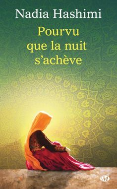 Buy Pourvu que la nuit s'achève by Emmanuelle Ghez, Nadia Hashimi and Read this Book on Kobo's Free Apps. Discover Kobo's Vast Collection of Ebooks and Audiobooks Today - Over 4 Million Titles! Gary Chapman, Book Club Books, Books To Read, My Books, Oscar Wilde, Online Library, Lectures, Friends Show, Free Reading