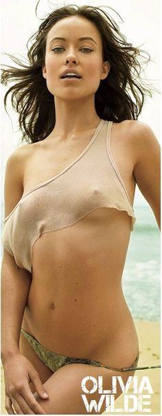 Olivia Wilde LIKE | PIN | FOLLOW! #women #hotwomen #beautiful #girls #lingerie #sex #hot #sexy #fashion #girl #model #love #girls #woman #sensual #feeling #like #female #top #dream #energy #color #erotic