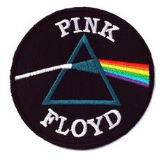 """5 x Pink Floyd 1/"""" Pin Button Badges psychedelic progressive rock animals wall"""