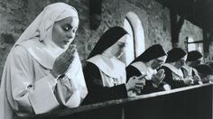 agnes of god movie | Watch Agnes of God (1985) Online, Free Download, Reviews, Images, and ...